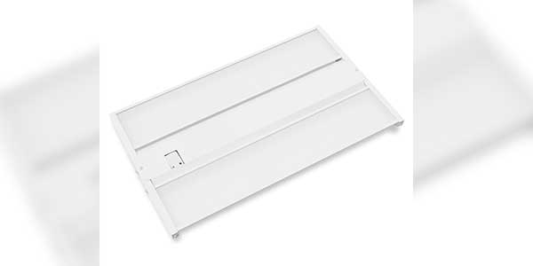 EarthTronics Introduces Two New High Output High Bay Fixtures