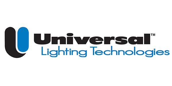 Universal Lighting Technologies' PWX Drivers Included in 2019 IES Progress Report