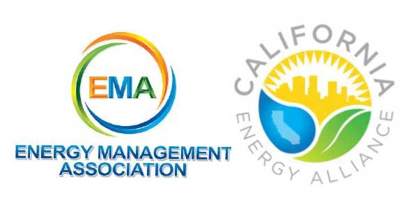 EMA, CEA Form Collaboration