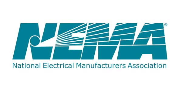 Electrical Manufacturers Support DOE Revision of General Service Lamp Definition