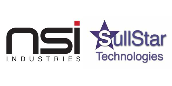 NSi Industries Acquires SullStar Technologies, Expands Low-Voltage Product Offering