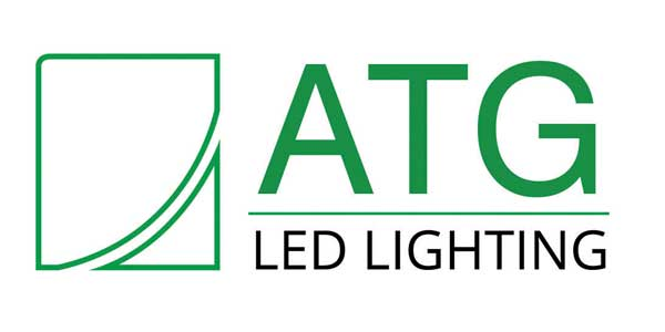 ATG Electronics Announces Formation of New Lighting Division