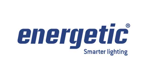 Energetic Lighting Releases their Micro-Profile Back-lit Flat Panel