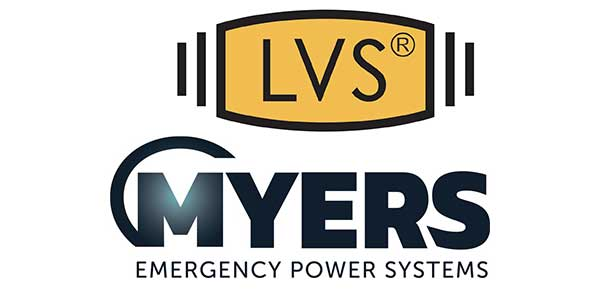 Myers Emergency Power Systems Acquires Low Voltage Systems, LLC