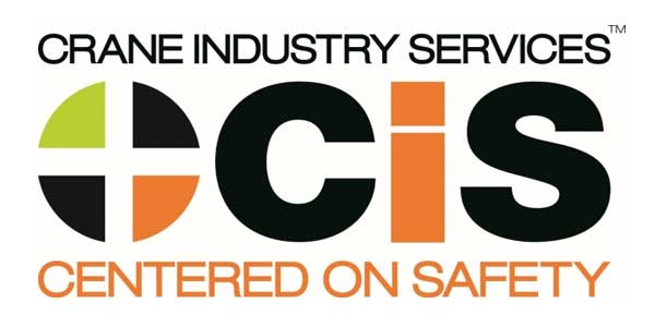CIS Announces Project Management Safety Certification Program