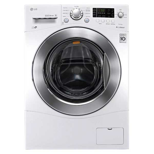 Best Washer Dryer 2020.Lg Washing Machine Reviews Best Washing Machines In 2020