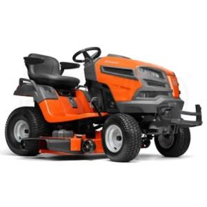 Husqvarna TS348 48inch 24HP Kohler Lawn Tractor 960430239