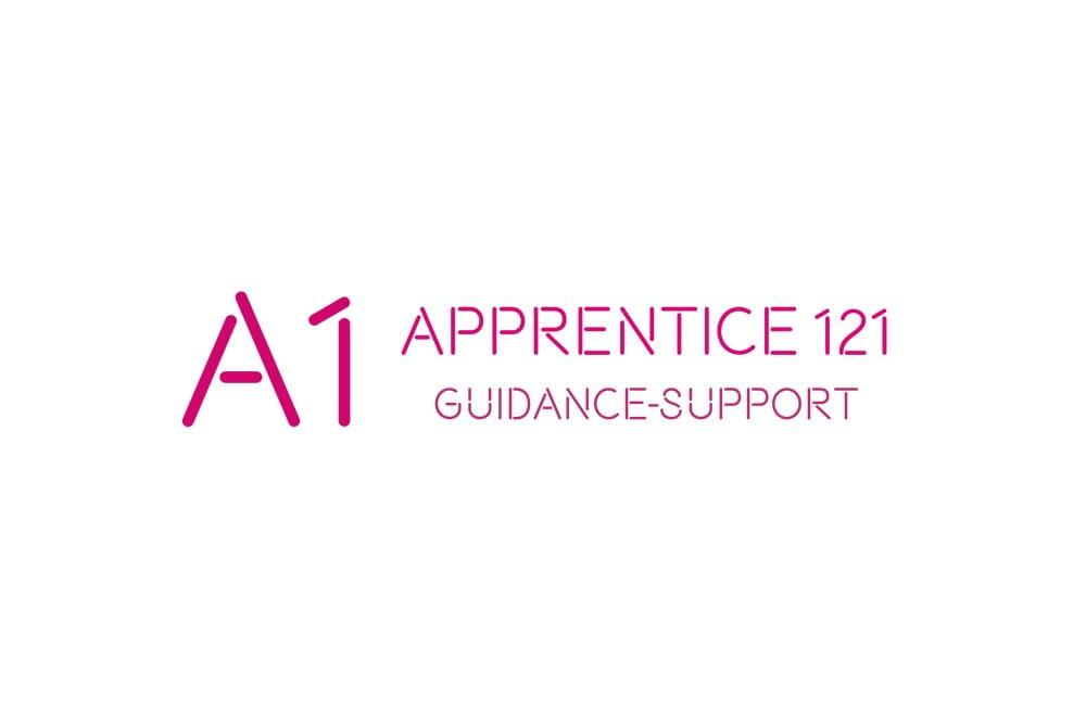 Apprentice 121 scheme