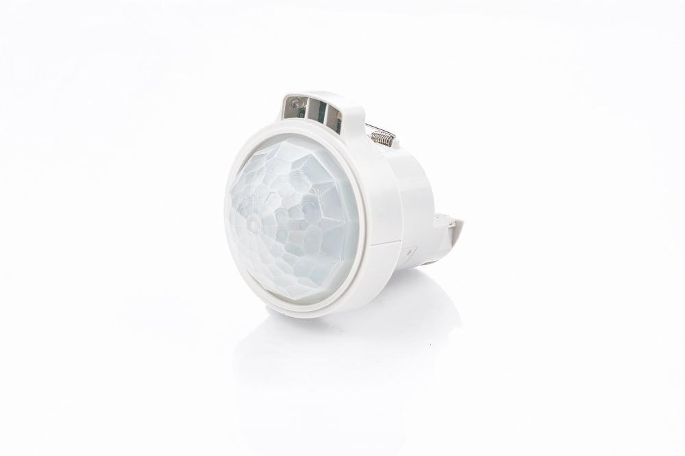 CP Electronics Presence Sensor
