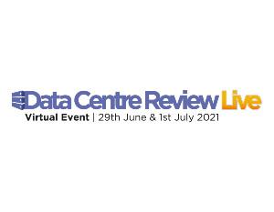 Data Centre Review Live