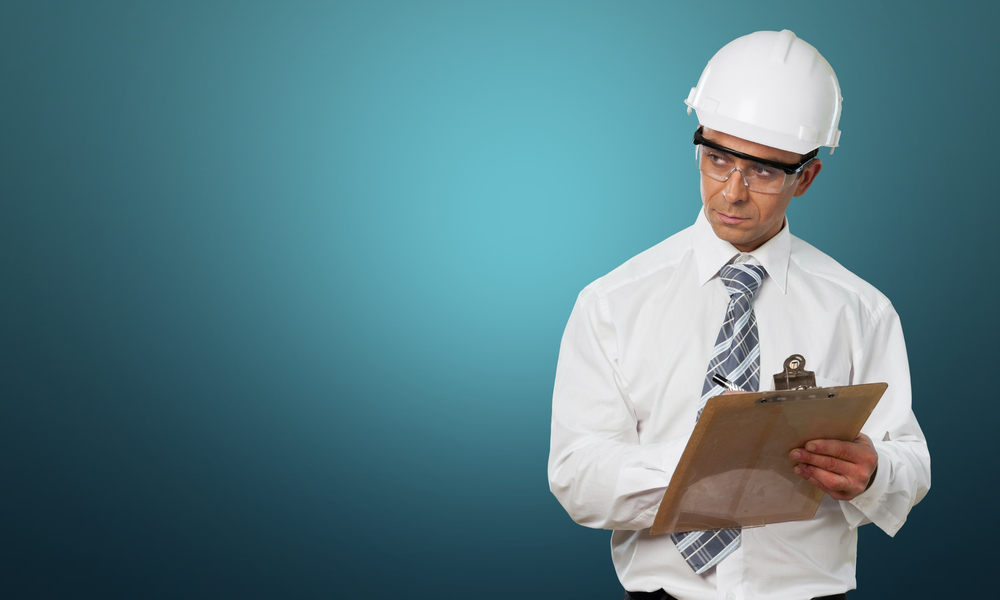 Evaluating your facility's electrical infrastructure for regulatory compliance
