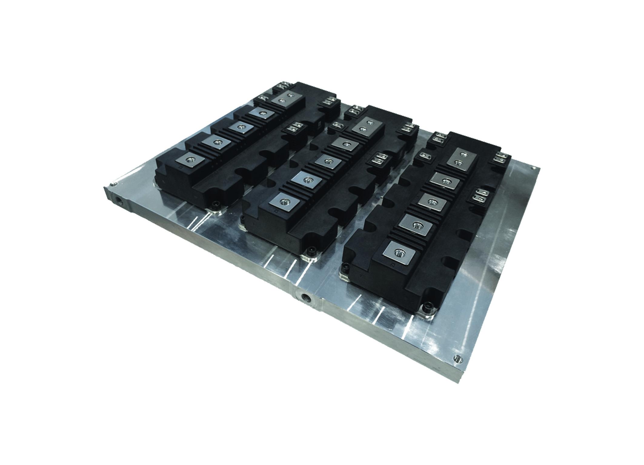Mersen-IsoMAXX-cold-plates-cmyk-print