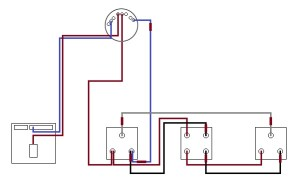 Electrical Revision