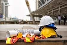 Hard Hats For Electrician Review
