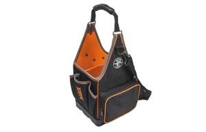 Klein Tools 554158-14 Tradesman Pro Tote Review