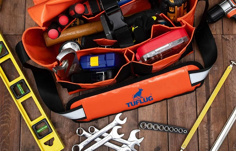 wrenches for electrician