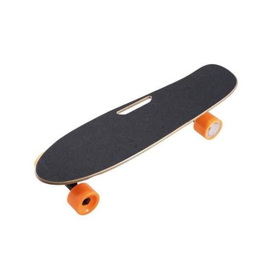 HillBilliesPro -Penny ST1 Electric skateboard