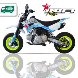 Pit bike 90cc 4T