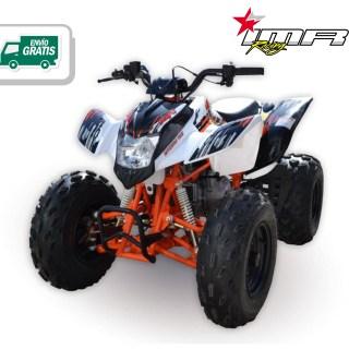 QUAD ATV 150