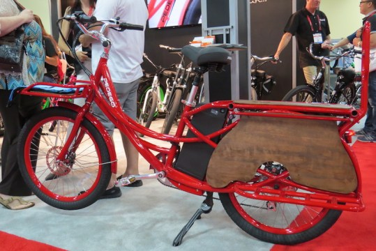 pedego-stretch-electric-cargo-bike