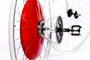 Update Copenhagen Wheel All In One Electric Bike Kit Videos
