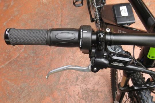 izip-peak-brake-lever