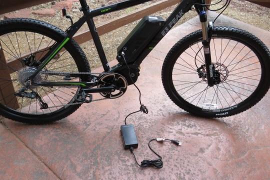 izip-peak-charger