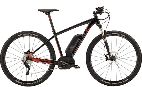 felt-ninee-electric-bike