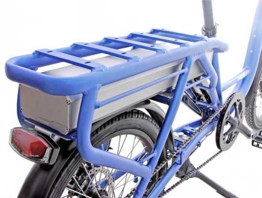 Juiced Riders ODK rack
