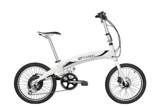 easy motion neo volt sport folding electric bike