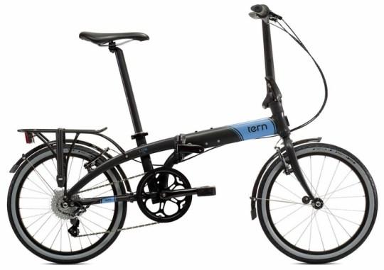 tern-link-d8-folding-bike