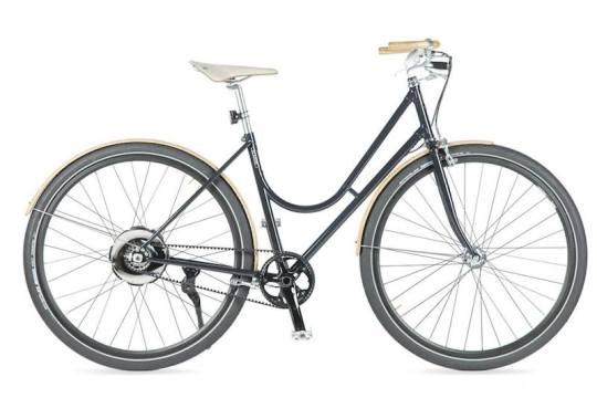 klaxion zehus electric bike