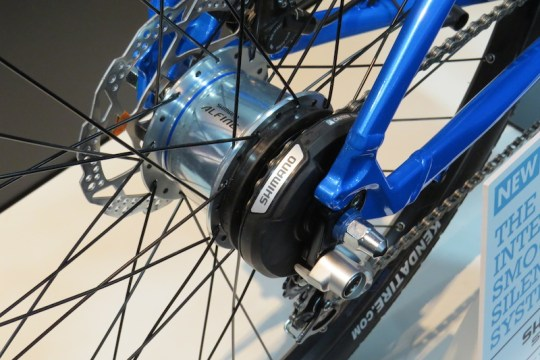 how to drive a bike step by step video