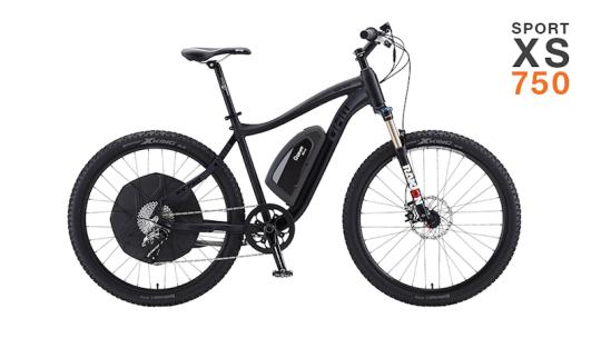 2015_XS750_Bike-Detail-Header1-2