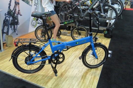 ejoe epik lite folding electric bike 1