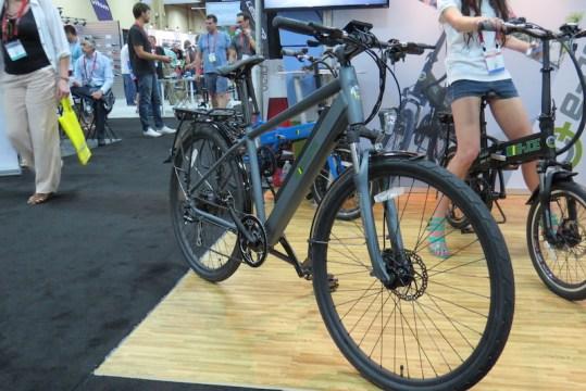 ejoe koda electric bike