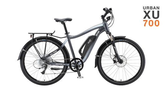 xu700-2015-electric-commuter-bike