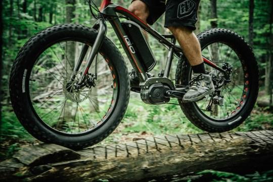 igo electric fat bike 12