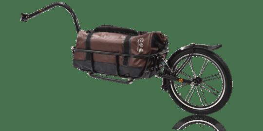 Mule_bike_trailer