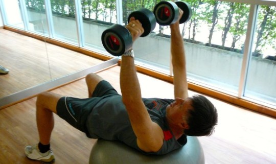 gary in gym (small)