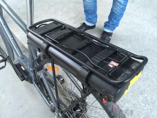 bafang motor max battery