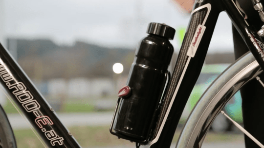 add-e water bottle battery