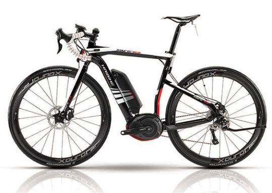 5-Haibike-XDURO-Race-electric-road-bike