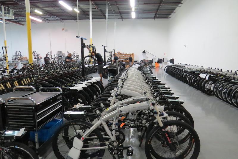 ProdecoTech assembly facility 3