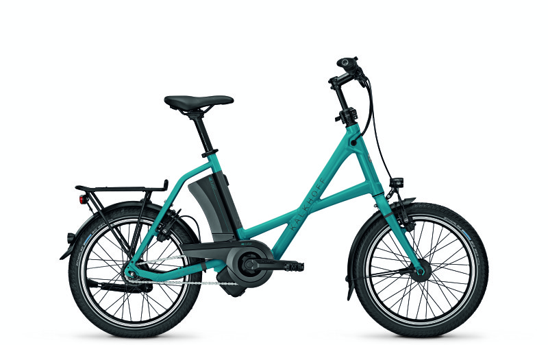 kalkhoff focus gazelle join the electric bike expo. Black Bedroom Furniture Sets. Home Design Ideas