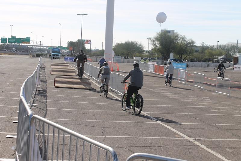 electric bike expo 3