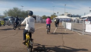 electric bike expo 9