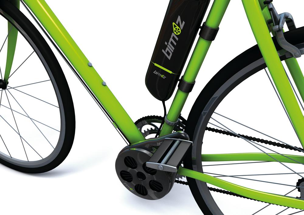 bimoz-on-bike-2