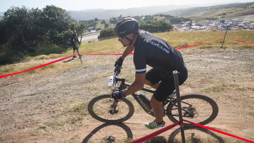 electric mountain bike race 10