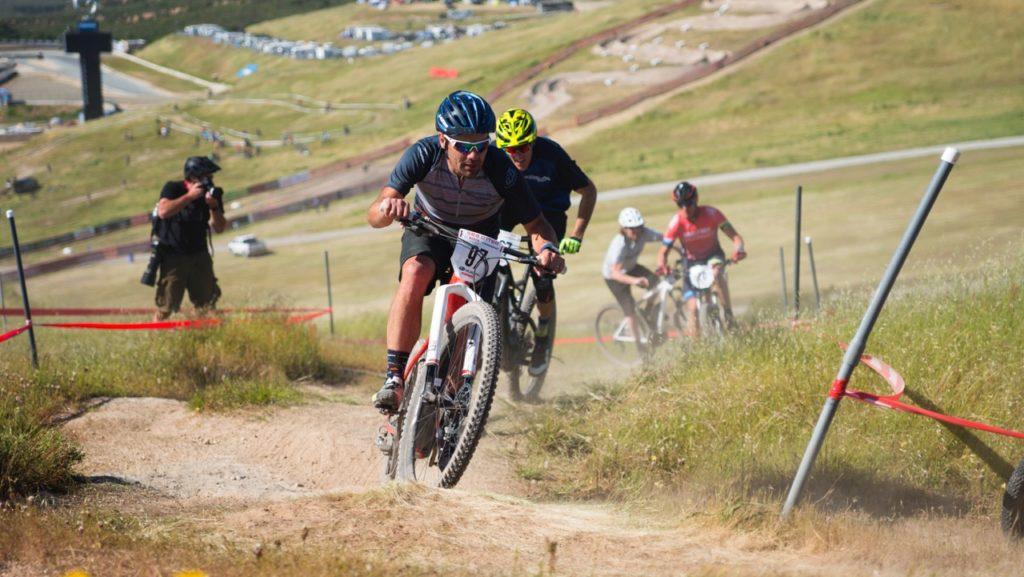 electric mountain bike race 3